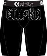 Ethika Men's BNB Staple Fit Boxer Briefs Underwear