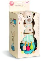 NICI Bear Stacking Toy by Nici