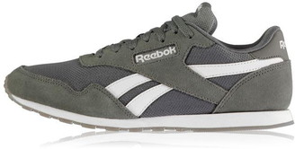 Reebok Royal Ultra Trainers Ladies
