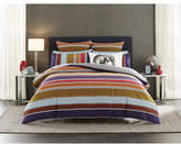 Harlequin Kaleido Double Bed Quilt Cover