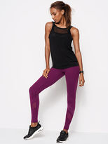 Victoria Sport Knockout by Victoria Sport Tight