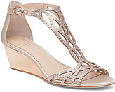 Vince Camuto Imagine Jalen Wedge Sandals