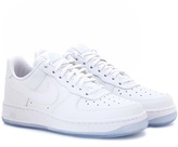 Nike Force 1 '07 Premium Sneakers