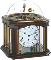 Hermle Tellurium III Mantel Clock