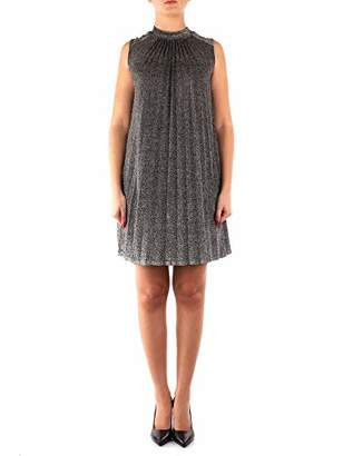 GUESS Women's Diva Cocktail Dress,M