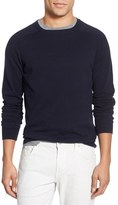Gant 'Cotcash' Crewneck Sweater