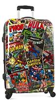 Heys Marvel Comics Adult Spinner 26