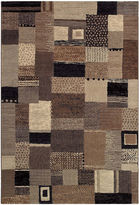 Couristan CouristanTM EASTON Collection Maribel Rectangular Rug