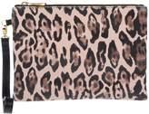 L'Autre Chose Handbags - Item 45359903