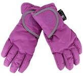 Sterntaler Pink Thermo Glove