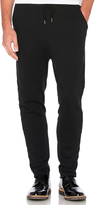 Robert Geller Seconds Slim Sweatpants