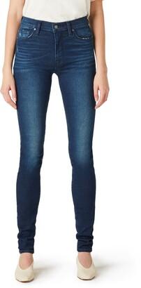 Hudson Nico Supermodel Skinny Jeans