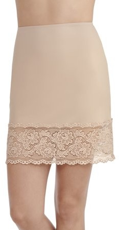 2154c3f7425 Vanity Fair Shapewear - ShopStyle