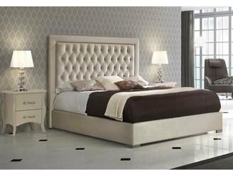 Rosdorf Park Weldon Tufted Low Profile Storage Platform Bed Size: Queen