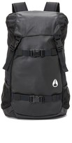 Nixon Landlock Backpack