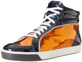 Swear Men's James2 Fashion Sneaker