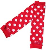 Wennikids Colorful Baby Leg Warmers