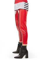 Red Engine Jeans - ShopStyle
