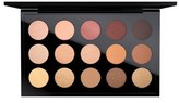 M·A·C MAC 'Warm Neutral Times 15' Eyeshadow Palette - Warm Neutral
