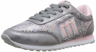MTNG Boys 83599 Low-Top Sneakers