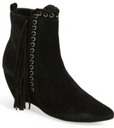 Coconuts by Matisse Matisse 'Sissy' Fringe Boot (Women)