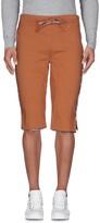 Telfar 3/4-length shorts