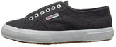 Superga Laceless Slip-On