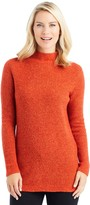 J.Mclaughlin Elly Sweater