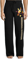 Disney The Lion King Hakuna Matata Knit Pajama Pants