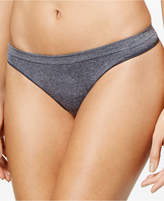 B.Tempt'd b.splendid Seamless Thong 976255