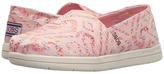 BOBS from SKECHERS Super Plush - Mixed