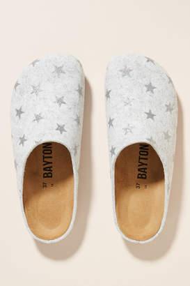 Bayton Kaeala Clog Slippers