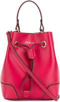Furla mini satchel bag