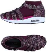 Susana Traça High-tops & sneakers - Item 11238550