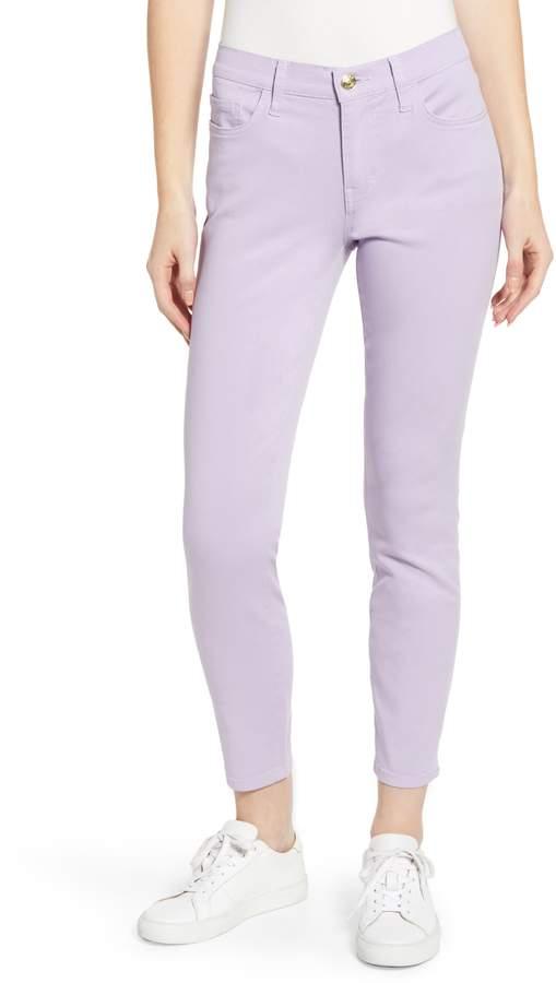 65d4d23fe0f2 Current Elliott Stiletto Jeans - ShopStyle