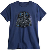 Disney Darth Vader Tee for Adults - Star Wars