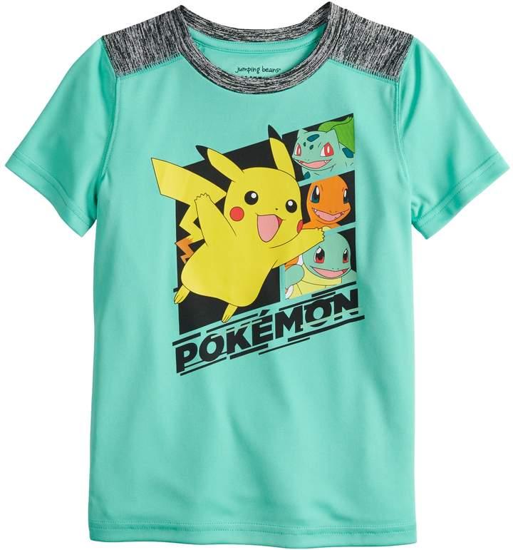 b84f6deff Pokemon Kids' Clothes - ShopStyle