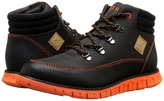 Cole Haan Zerogrand Hiker (Little Kid/Big Kid)