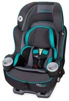 Baby Trend Elite Convertible Car Seat in Atlas