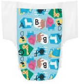 The Honest Company Toddler Animal Abcs Training Pants
