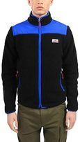 Penfield Mattawa Pile Fleece Jacket - Men's