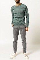 S.N.S. Herning Fisherman Crewneck Sweater
