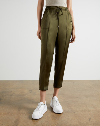Ted Baker TORIY Utility joggers