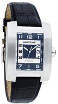 Montblanc Mont Blanc Profile Watch