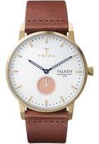 Triwa Falken Watch