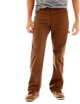 Dickies Relaxed Straight-Fit Lightweight Pants