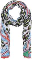 Ungaro Scarves - Item 46483703
