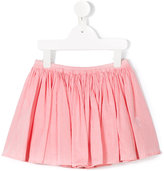 Maan - full skirt - kids - Cotton - 4 yrs