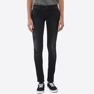 Kaporal Slim Fit Jeans