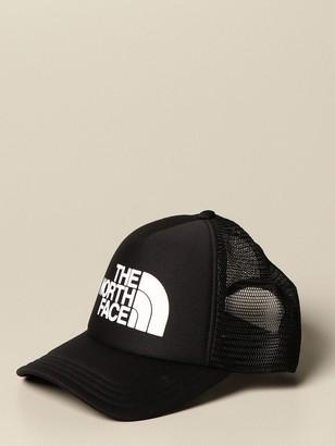 The North Face Baseball Cap